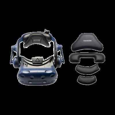 VR Hygiëne & Comfort
