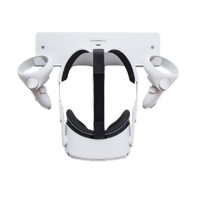 VR Opbergen & Ophangen