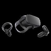 Oculus Quest VR Bril (64GB)