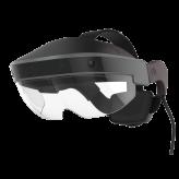 Meta 2 Augmented Reality Development Kit