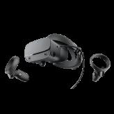 Oculus Rift S VR Bril