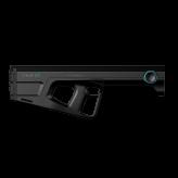 StrikerVR Arena Infinity LITE Gun voor HTC Vive 1.0 en 2.0