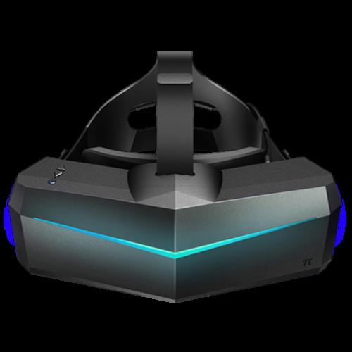Unbound-VR-(Tweedekans) Pimax 5K XR OLED-aanbieding