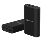 HTC VIVE Powerbank (21W)