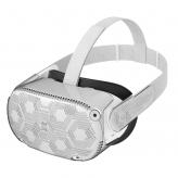 VR Headset Shell voor Oculus Quest 2