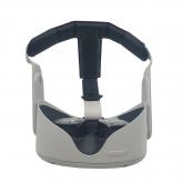 Hoofdband Strap voor Oculus Quest 2