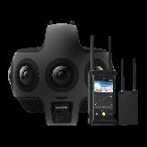 Insta360 Titan 11K Camera met FarSight Remote
