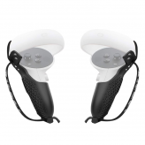 AMVR Touch Controller Grips voor Oculus Quest 2