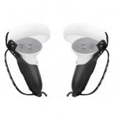 Controller Grips voor Oculus Quest 2