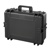 VR Flightcase Small