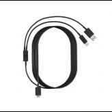 Pimax Fiber Optical Kabel (6M)