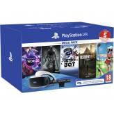 Playstation VR V2 Mega Pack 2
