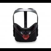 VR Cover Gezichtsinterface en Schuimvervanging voor Oculus Quest (V2)