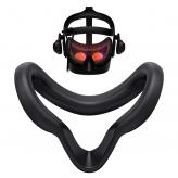 Siliconen Gezichtsmasker voor HP Reverb G2