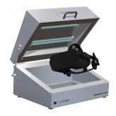 UV Smart Box (UV-C VR Reiniger)