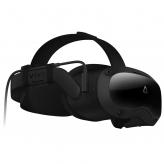 VIVE Business Streaming Kabel voor HTC VIVE Focus 3