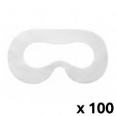 (EOL) Hygiënische Wegwerpmaskers Navulling voor HTC Vive