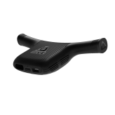 [EOL] HTC Vive Wireless Adapter