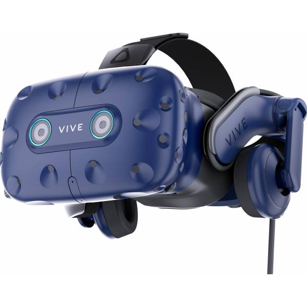 vive-pro-eye-headset
