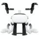 Universeel VR Headset Standaard