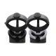 Siliconen Gezichtsmasker voor Oculus Rift S