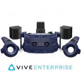 HTC VIVE Pro Full Kit (Business Edition)