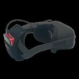 Nivrana VR Powerbank voor Oculus Quest