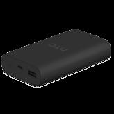 HTC Vive Draadloze Powerbank