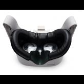 VR Cover Interface en Schuimvervanging Set voor Oculus Quest 2