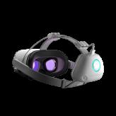 Rebuff VR Power 2 voor Oculus Quest 2