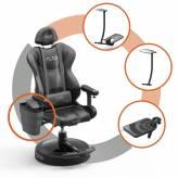 Roto VR Accessoires Bundel