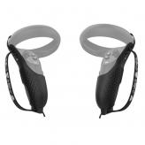 [EOL] Touch Controller Grip voor Oculus Quest & Rift S