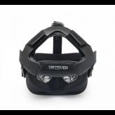 Oculus Quest Hoofdband Foam Pad (17 mm)