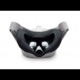 VR Cover Katoenen Hoes voor Oculus Quest 2