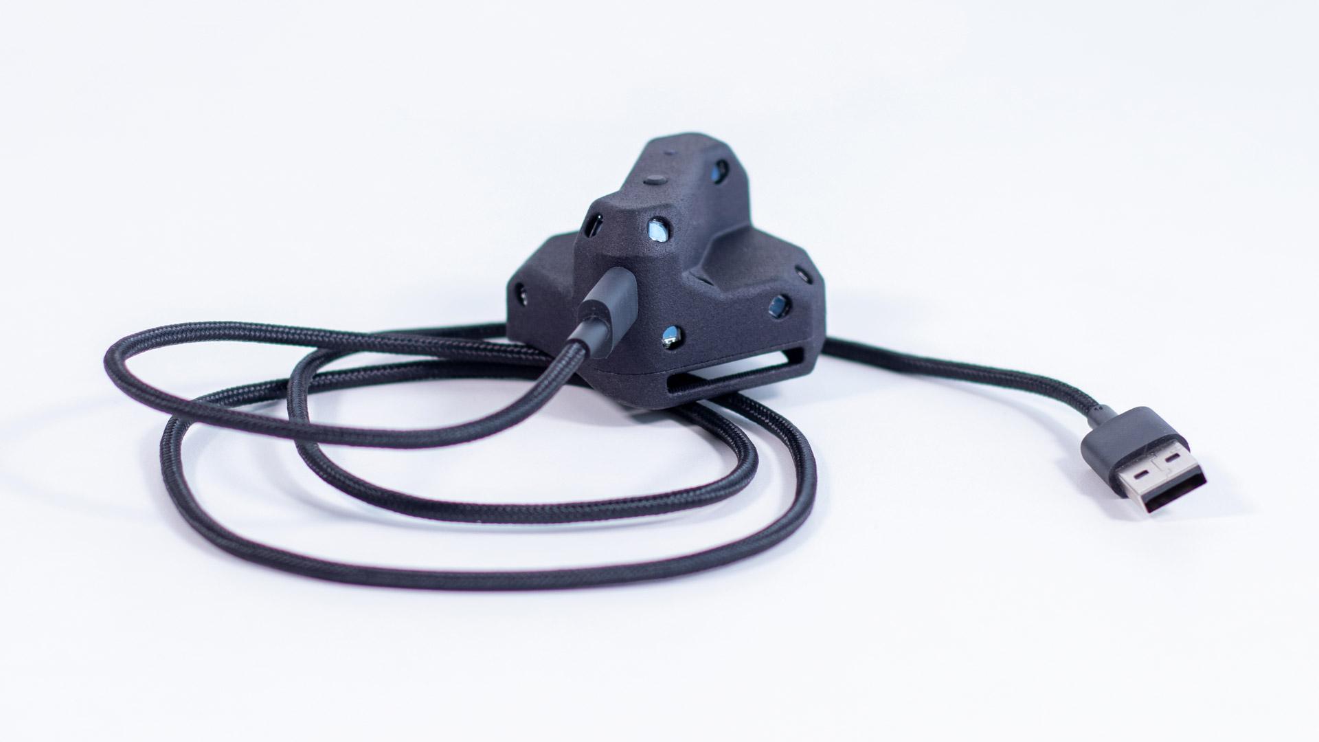 tundra-tracker-steamvr-trackin