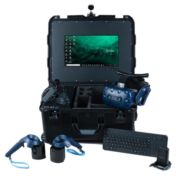 Ino-VR