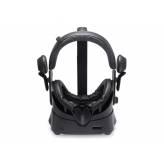Foam vervanging Index Virtual Reality Coronavirus