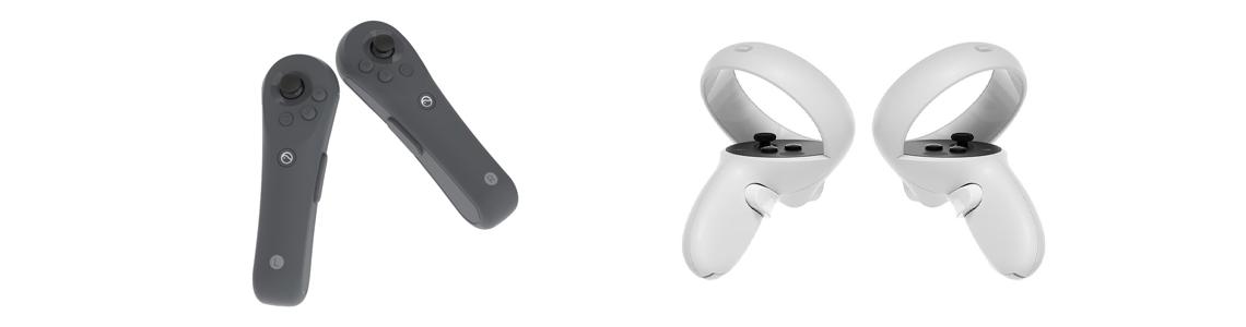 quest-vs-pico-controllers
