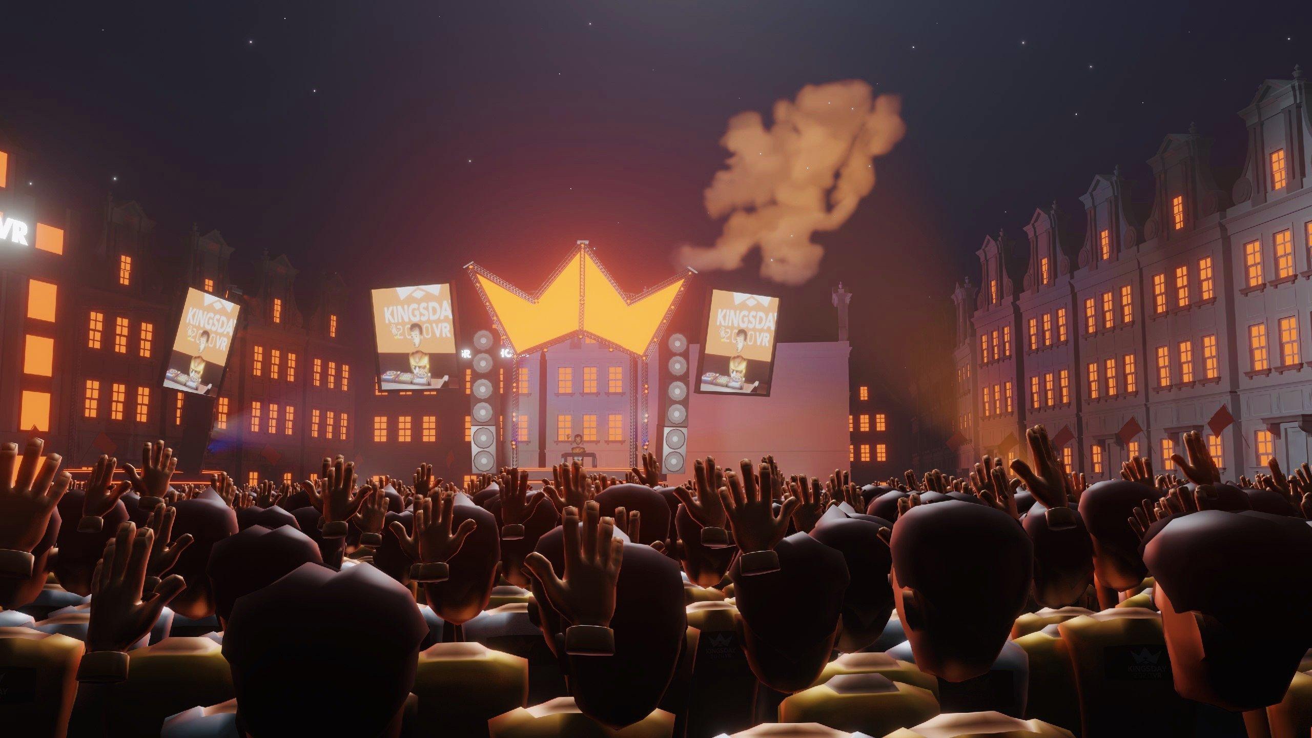 stream-festival-vr