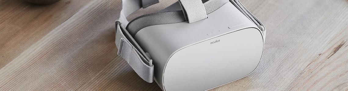 oculus-go-banner