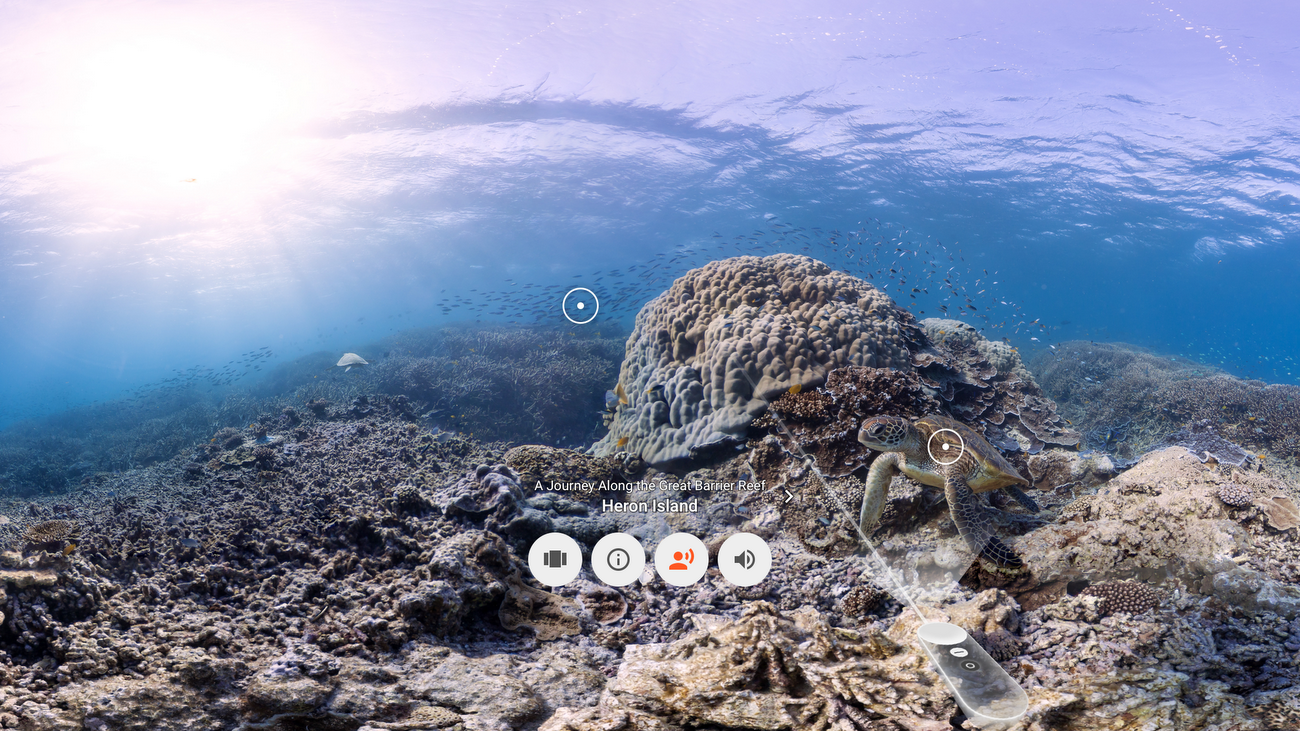 google-expeditions-rift