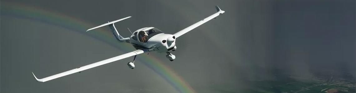 microsoft-flight-sim