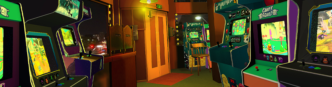 vr-arcade-games-unboundvr