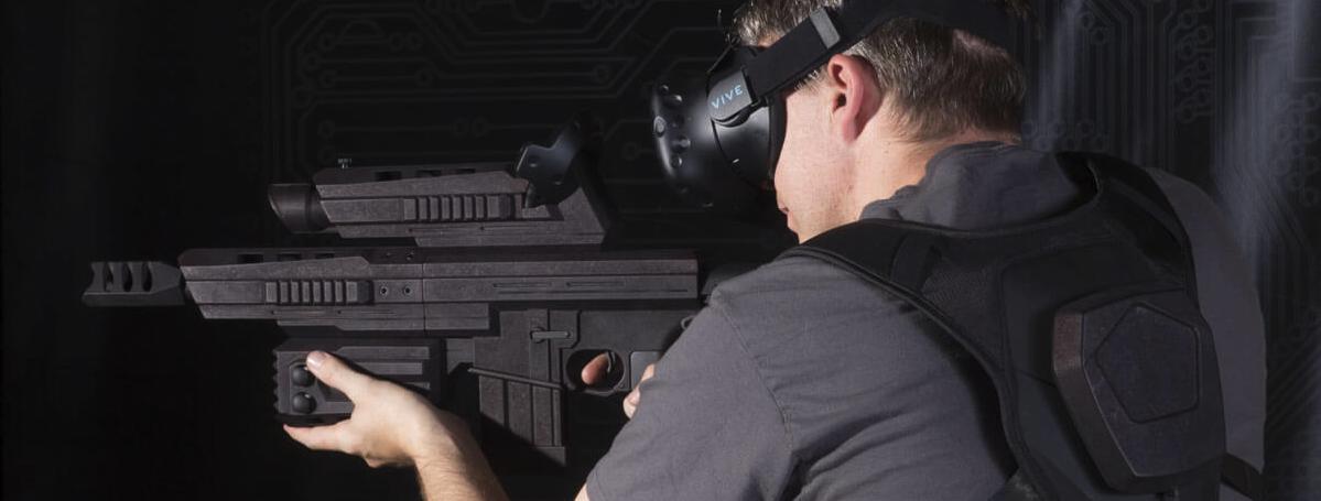 virtual-reality-guns-banner